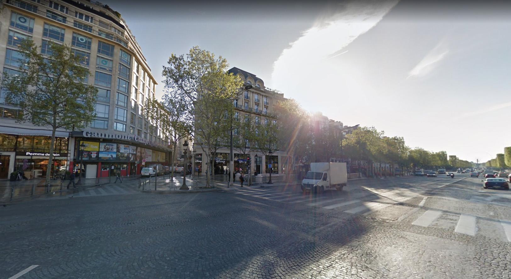 Les Champs-11