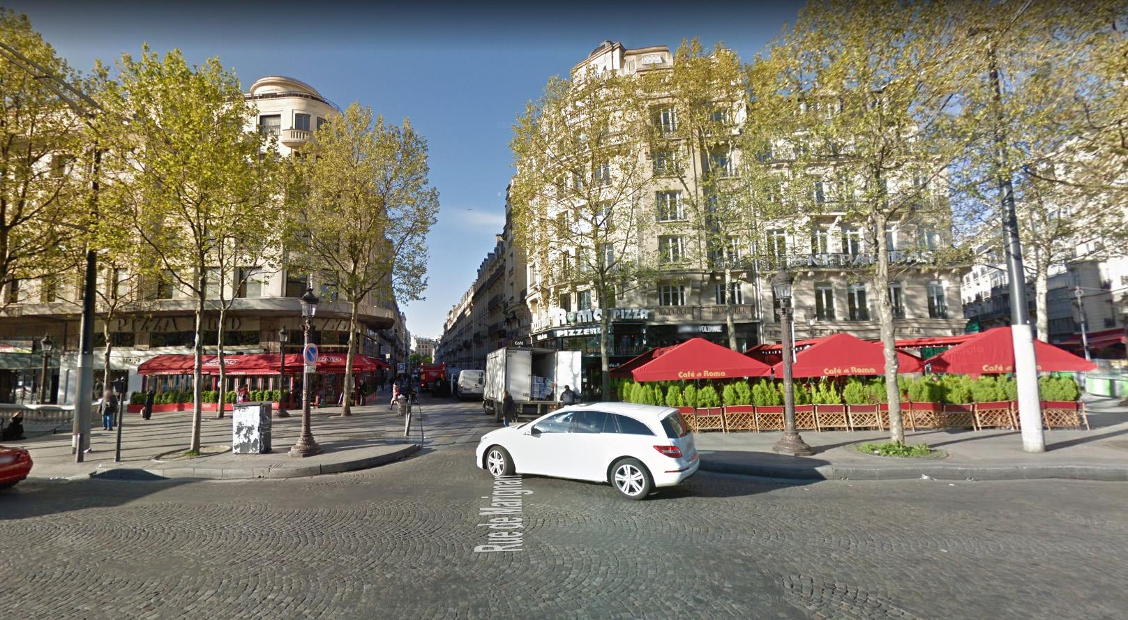 Les Champs-12