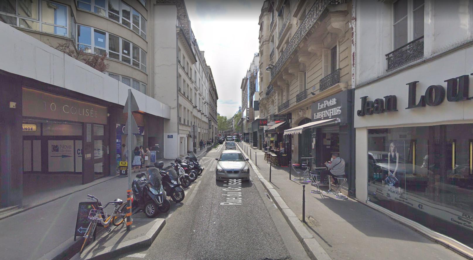 Les Champs-28