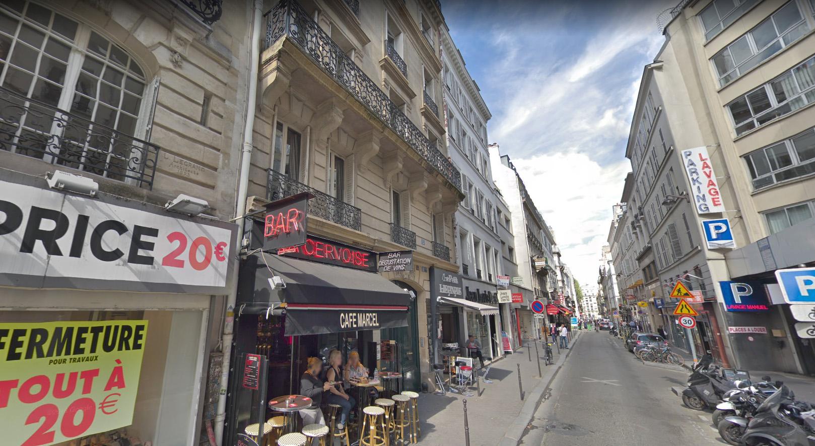 Les Champs-15