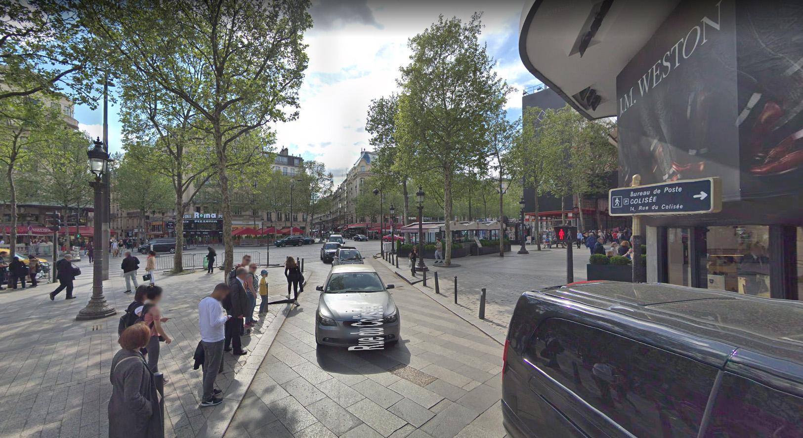 Les Champs-31