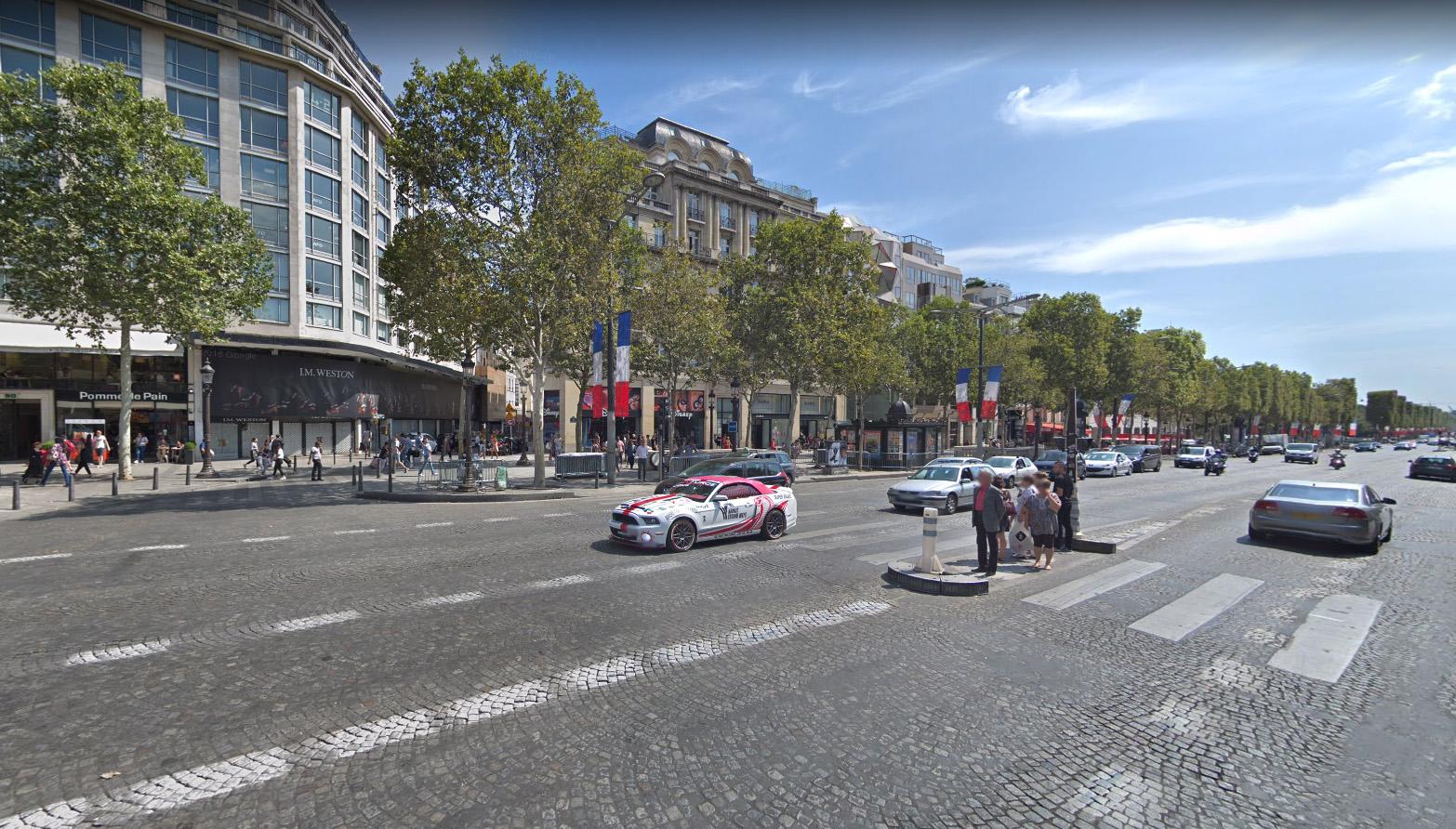 Les Champs-35