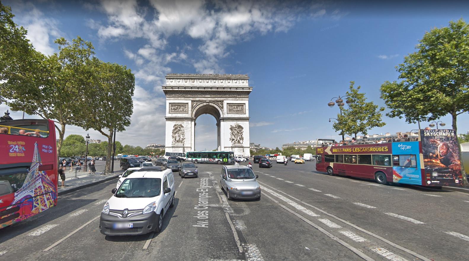 Les Champs-4