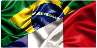Brasil franca