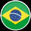 Cabinet PSY2l brasil - brésil - psychothérapie