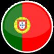 Cabinet PSY2l portugal