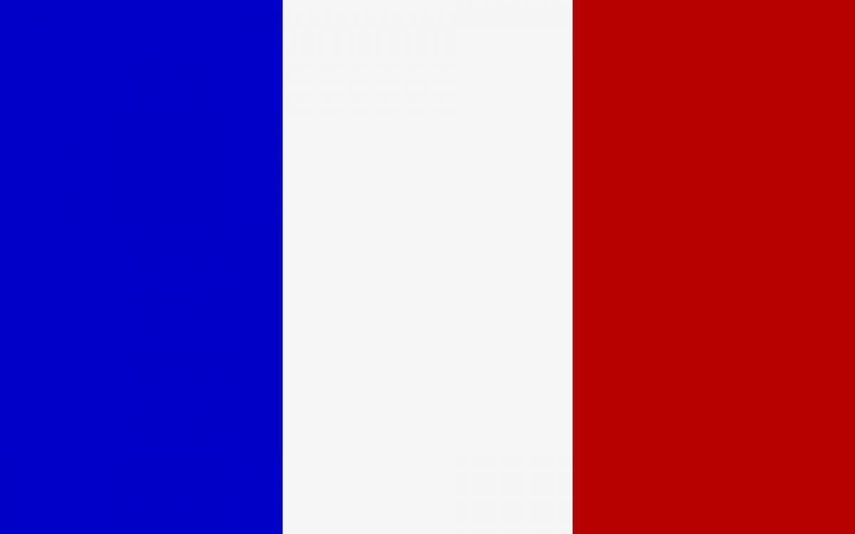 Notre Site en Français