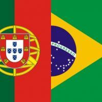 Nosso site em português